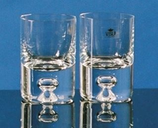 kod-001-50_crystal-shot-glasses.jpg