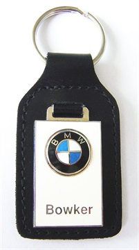 kr-fob_bmw-leather--key-chain-1.jpg