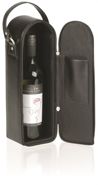 l251_1-promotional-wine-tote.jpg