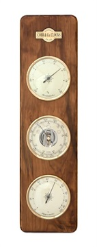 l31n1a-1_cobb-and-co-clocks.jpg