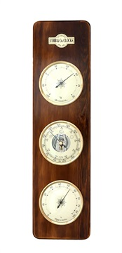 l31n1w_cobb-and-co-clocks.jpg