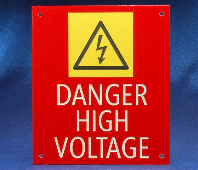 laser-ply-industrial-engraving-danger-sign.jpg