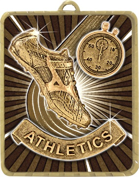 lm047g_discount-athletics-medals.jpg