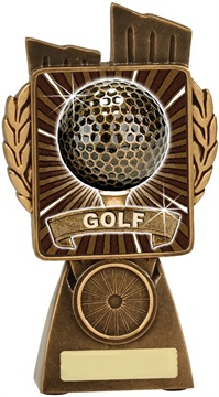 lr009a_discount-golf-trophies.jpg