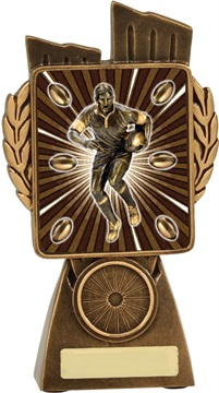 lr013a_discount-rugby-league-rugby-union-trophies.jpg