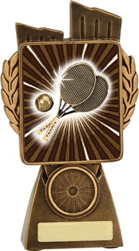 lr018a_discount-tennis-trophies.jpg