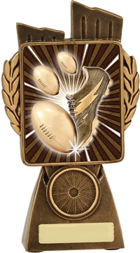 lr031a_discount-aussie-rules-afl-trophies.jpg