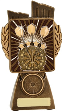 lr038a_discount-darts-trophies.jpg