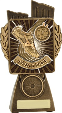 lr047a_discount-athletics-trophies.jpg