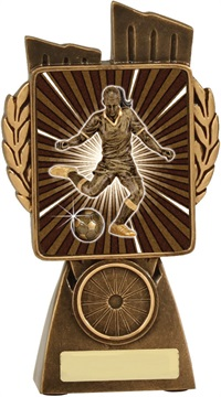 lr081a_discount-soccer-football-trophies.jpg