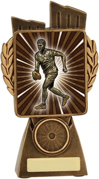lr088a_discount-aussie-rules-afl-trophies.jpg