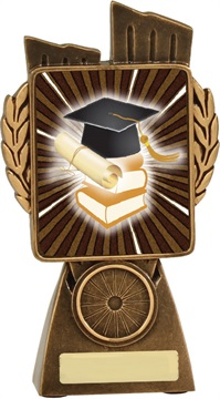lr101a_discount-education-trophies.jpg