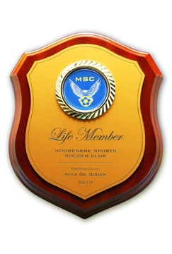ls11-l2_crest-shield-award.jpg