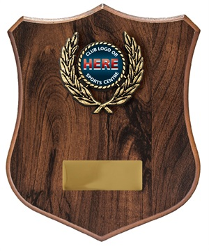 lsc6_discount-timber-plaques.jpg