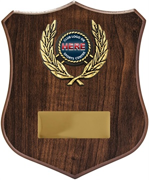 lsc7_discount-timber-plaques.jpg