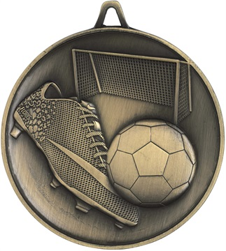 m9304_discount-soccer-football-medals.jpg