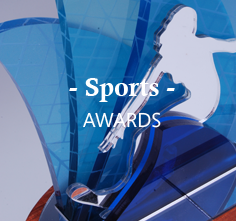 main_home_page_links_sports_surfing_woman.png