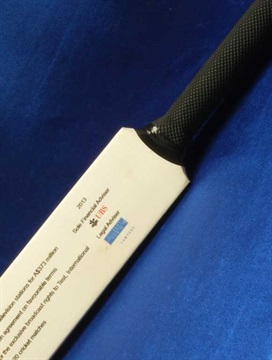 mbat_mini-cricket-bat-printed-tn.jpg