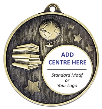 mc605g_discount-education-medals.jpg