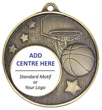 mc607g_discount-basketball-medals.jpg