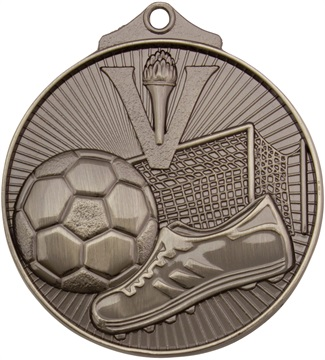 md904s_soccermedals.jpg