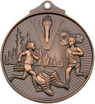md925b_athleticsmedals.jpg