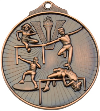 md941b_triathlonmedals.jpg