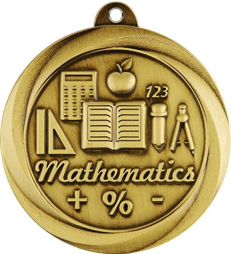 me920g_discount-education-medals.jpg