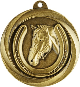 me935g_discount-horse-medals.jpg
