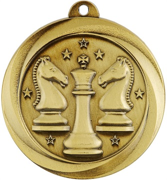 me978g_discount-chess-medals.jpg