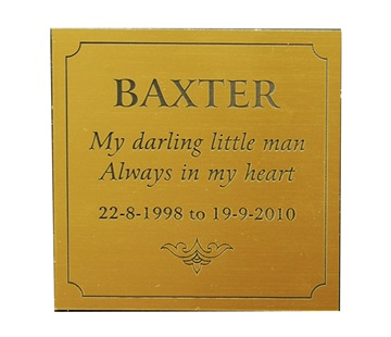 mem-ply_pet-memorial-plaque.jpg
