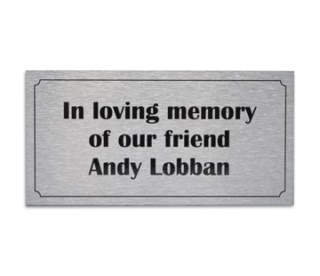 mem-ss_memorial-plaque-andy-lobban.jpg