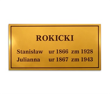 memorial-plaque---brass.jpg