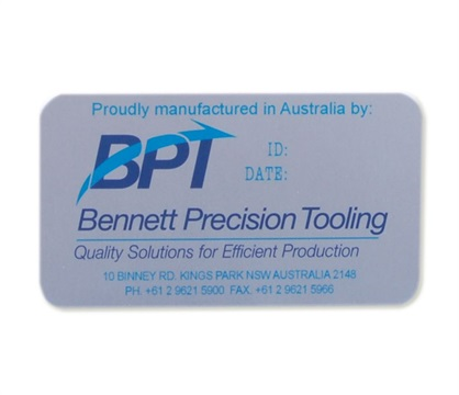 metal-photo_bennett-precision-tooling.jpg