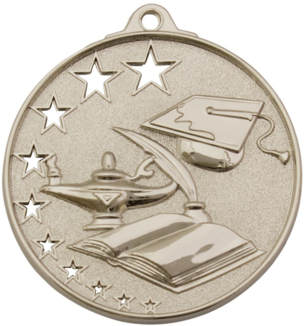 mh905g_educationmedals.jpg