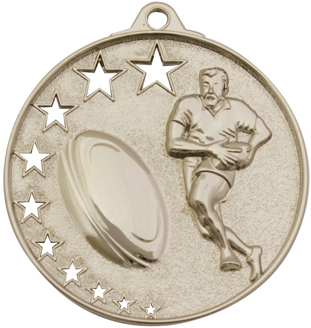 mh913g_rugbymedals.jpg
