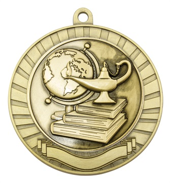 mmy205g_discount-education-trophies.jpg