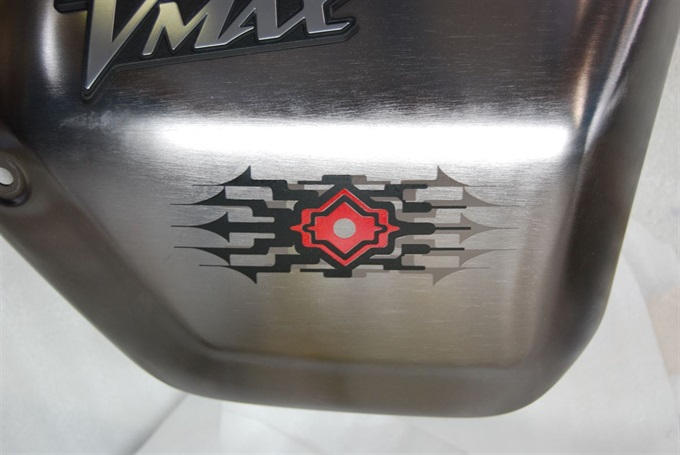 motor-bike-part-engraving-(1).jpg