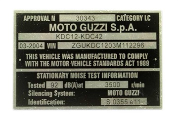 motor-vehicle-moto-guzzi-compliance-plate.jpg