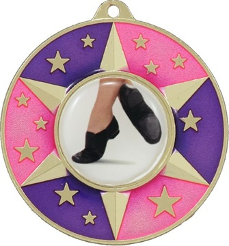 mp156g_dance-medal.jpg