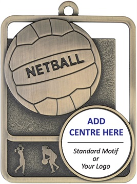 mr811g_discount-sculptured-netball-medals.jpg