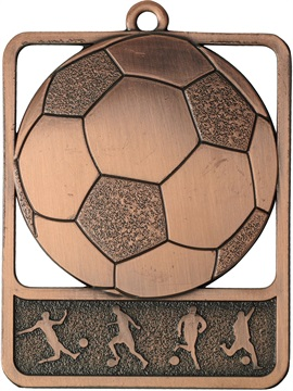 mr904b_discount-sculptured-soccer-and-footba-1.jpg