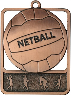 mr911b_discount-sculptured-netball-medals.jpg