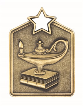 ms2036ag_discount-education-medals.jpg