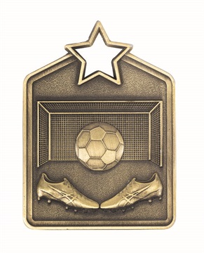 ms2066ag_discount-soccer-football-medals.jpg