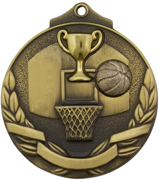 mt907g_basketballmedals.jpg