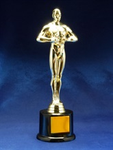mv-r_oscar-trophy-awards.jpg