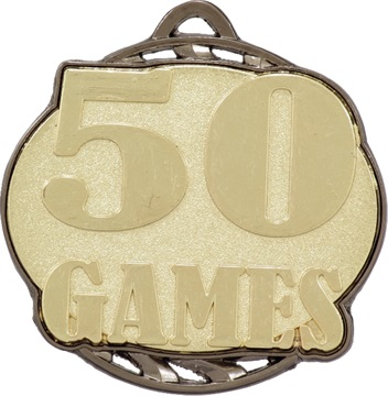 mv050g_discounted-standard-medals.jpg