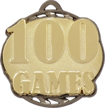 mv100g_discounted-standard-medals.jpg