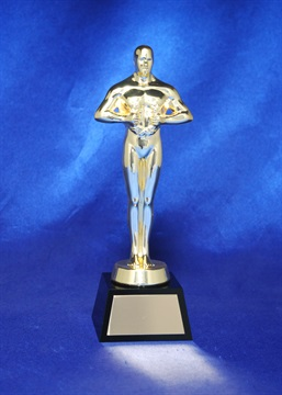 mv1_oscar-trophy-marble-base.jpg